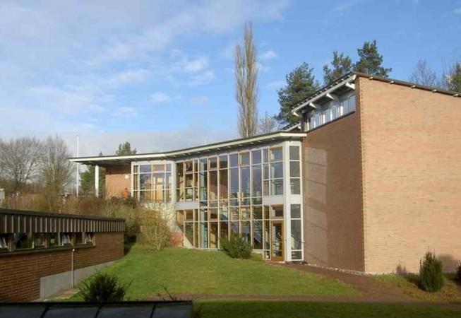 Foto: Bildungszentrum Wildberg