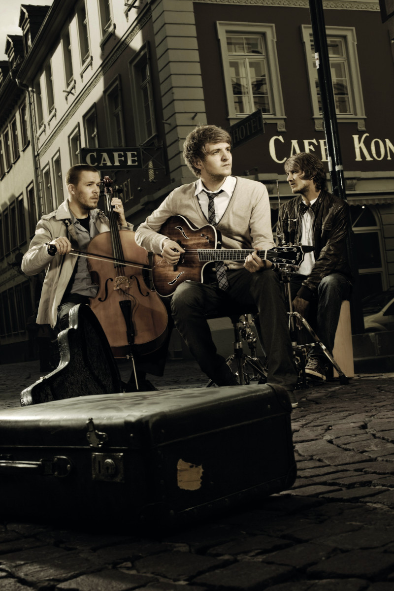 SamuelHarfst-Presse-Strassenmusik-hoch