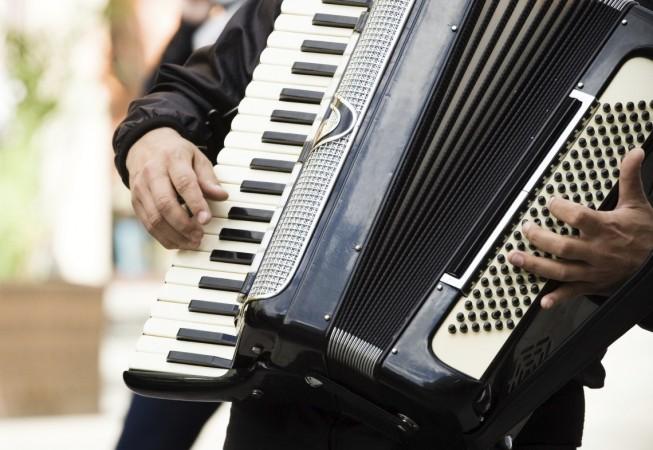 Foto: iStock.com/blyjak