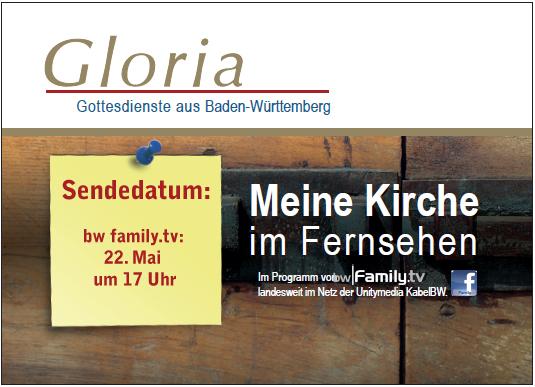 Gloria_Web-Bild_Sulz